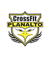 CrossFit Planalto