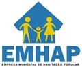 Emhap