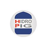 Hidro Pig